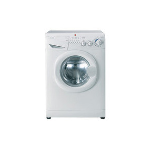 Photo of Hoover HNL8146 Washing Machine