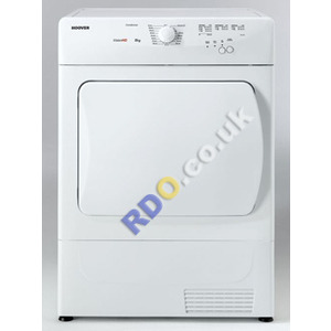 Photo of Hoover VHC180 Tumble Dryer
