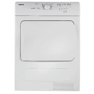 Photo of Hoover VHV380 Tumble Dryer