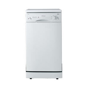 Photo of Candy CSD68 Dishwasher