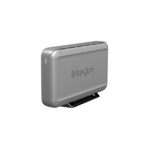 Photo of Maxtor Basics Personal Storage 3200 External Hard Drive