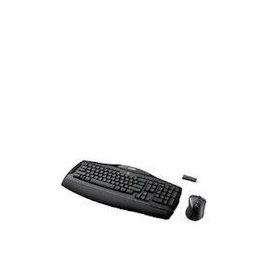 Cordless Desktop Mx 3200 Laser Uk Reviews