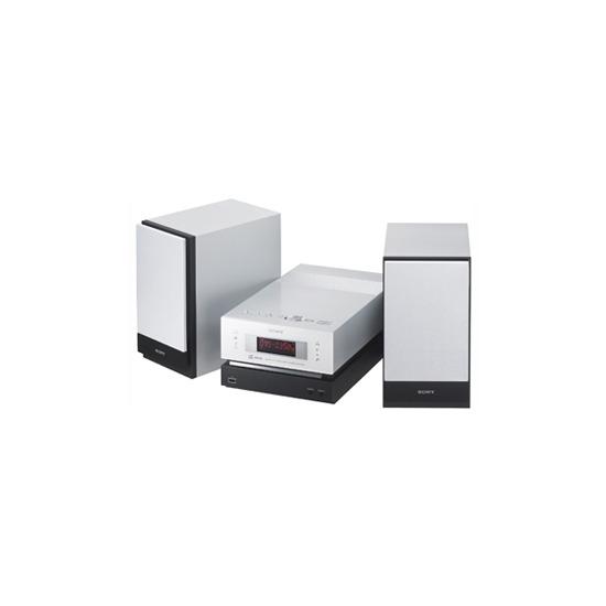 Sony CMT-BX3