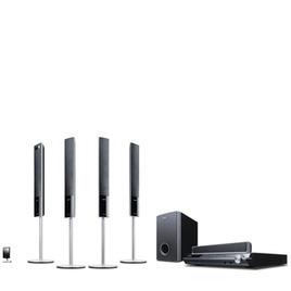 Sony DAV-DZ830 Reviews