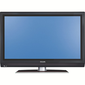 Photo of Philips 42PFP5532D/05 Television