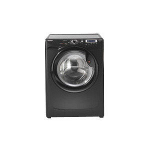 Photo of Hoover VHD8143DB Washing Machine