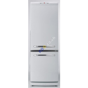 Photo of Hoover HCF6185W Fridge Freezer