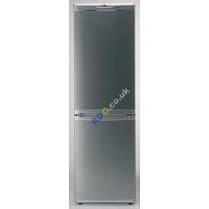 Photo of Hoover HCS5176A Fridge Freezer