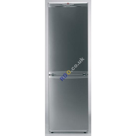 Hoover HCS5176A