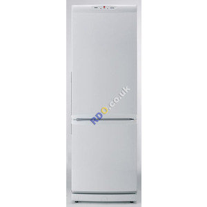 Photo of Hoover HCS6185W Fridge Freezer