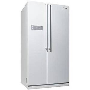Photo of Samsung RSH1NHMH Fridge Freezer