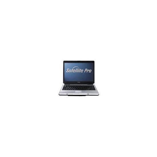 Toshiba Satellite Pro A100-00S