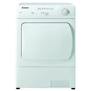 Photo of Candy GOC218 Tumble Dryer
