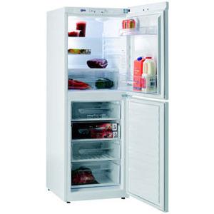 Photo of Candy CCF5149W Fridge Freezer