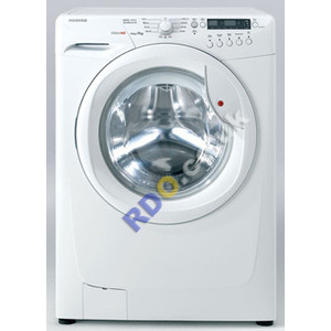 Photo of Hoover VHD9123D Washing Machine