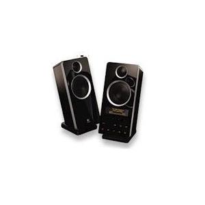 Photo of Logitech Z10 Speaker