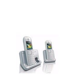 Twin Dect Phone With Answering Machine Reviews