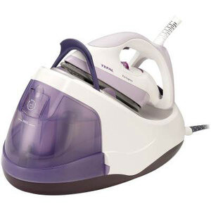 Photo of Tefal GV8120G0 Iron