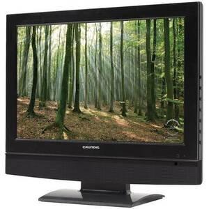 Photo of Grundig GU19WDPCX Television