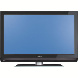 Photo of Philips 42PFL7662D/05 Television