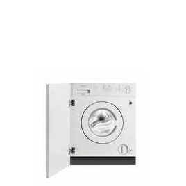 Zanussi ZJ1217 White Reviews