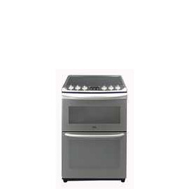 Zanussi Zce7702x Reviews