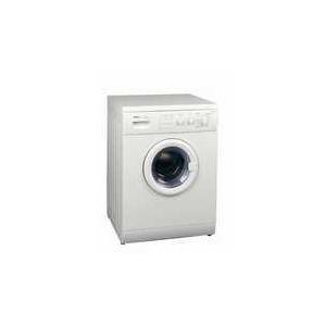 Photo of Bosch WVF 2402 EU Washer Dryer