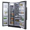 Photo of Whirlpool S 20 B RSB 21 Fridge Freezer