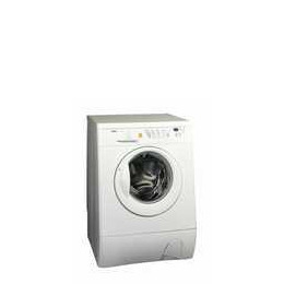 Zanussi IZ161 White Reviews