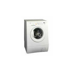 Photo of Zanussi IZ161 White Washer Dryer