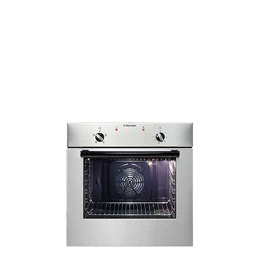 Electrolux EOB5600X Reviews