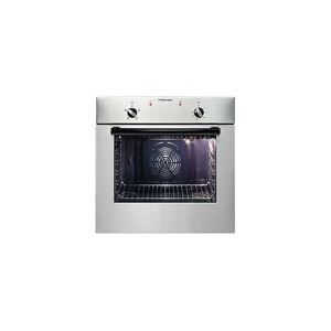 Photo of Electrolux EOB5600X Cooker