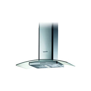 Photo of Baumatic BT82.1 Cooker Hood
