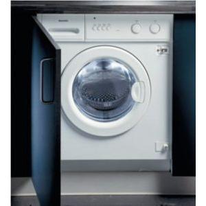 Photo of Baumatic BTWM4 Washing Machine