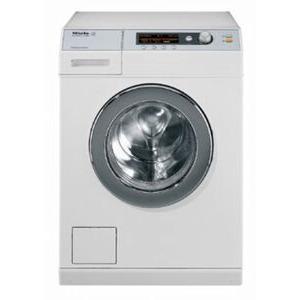 Photo of Miele W 2888 WPS Washing Machine