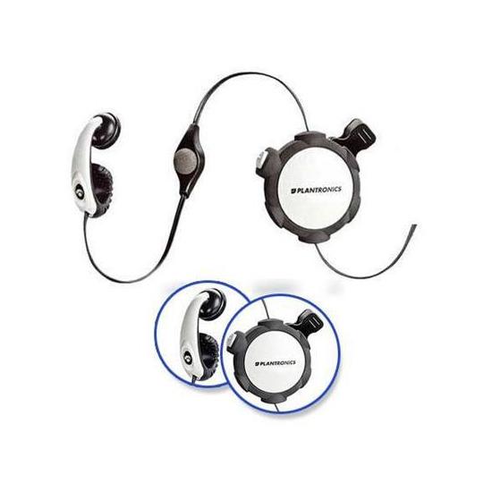 Plantronics MX300 2.5mm Headset