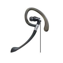 Panasonic KX-TCA94 Headset Reviews