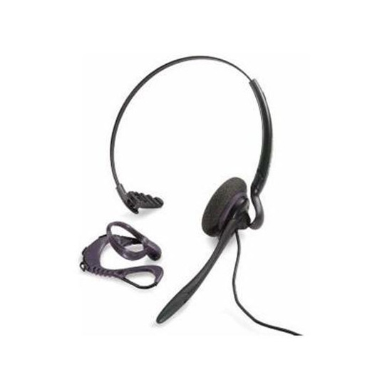 Plantronics Duoset for DECT Or 2.5mm Socket