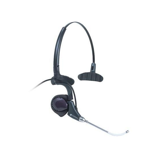 H171 DuoPro® Headset