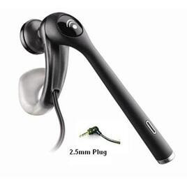 Plantronics MX250 Headset Reviews