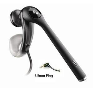 Photo of Plantronics MX250 Headset Mobile Phone Accessory