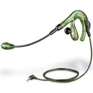 Photo of Plantronics Halo 2 Headsets Headset
