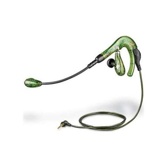 Plantronics Halo 2 Headsets
