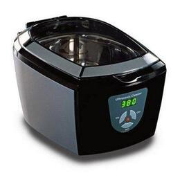 Ultra 7000 Ultrasonic Cleaner Reviews