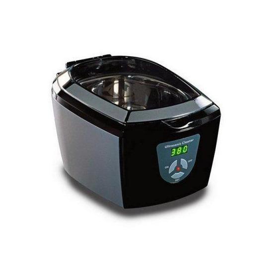 Ultra 7000 Ultrasonic Cleaner