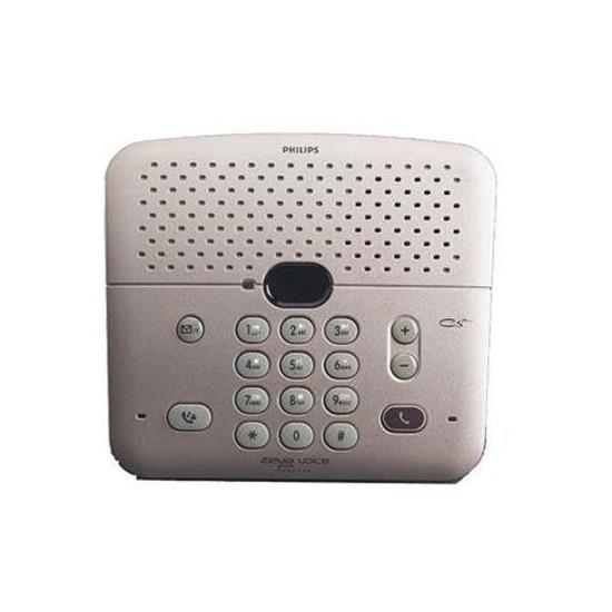 Philips Zenia Speakerphone Base