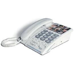 Lazerbuilt Mybelle 640 Amplified Telephone Reviews