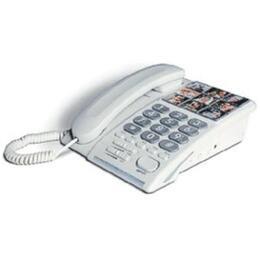 Lazerbuilt Mybelle 640 Amplified Telephone Reviews