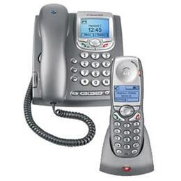 BT Diverse 6350 DECT Ansaphone And Corded Base Station Reviews