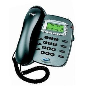 Photo of BT Paragon 450 Ansaphone Landline Phone